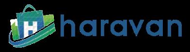 haravan-vs-tinhteads