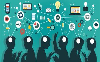 5 Lưu Ý Cho Một Content Marketing Hiệu Quả
