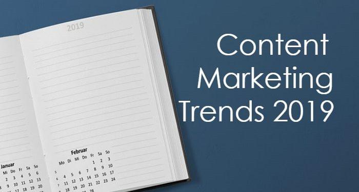 Nắm bắt được Content Trends - Tinh Tế Ads