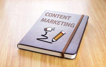 6 Tips Cơ Bản Cho Content Marketing Viral