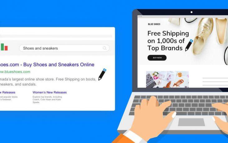 Google ads là gì? Tinh-Te-Ads