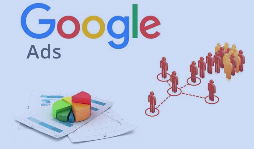 Quảng cáo Google Ads là gì? Tình Te Ads