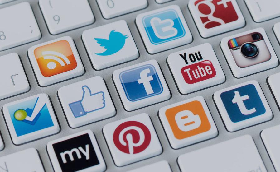 Social Media - Tinh Tế Ads