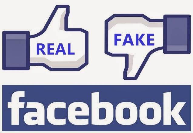 Không dùng tài khoản ảo chạy quảng cáo facebook