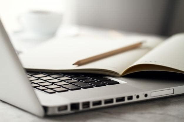 Tiêu đề hay thu hút sẽ giúp content được nhiều người chú ý - Tinh Tế Ads