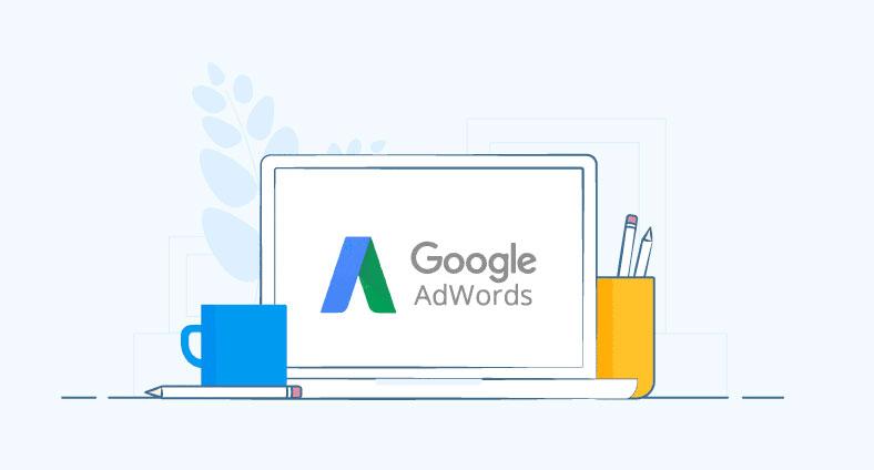 Tìm hiểu google ads cùng Tinh Tế Ads
