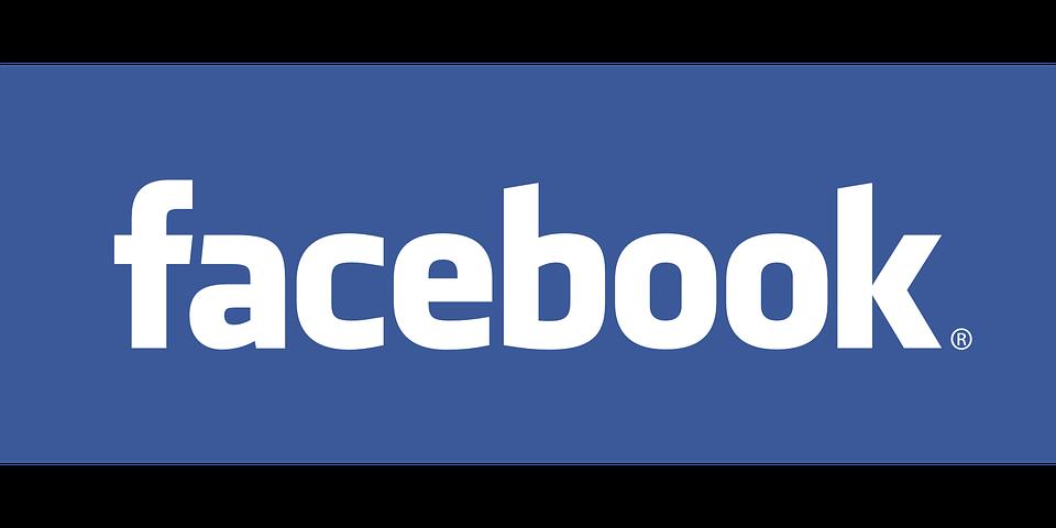 facebook thuong hieu