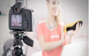 Sản xuất video quảng cáo có thực sự đơn giản như bạn nghĩ?