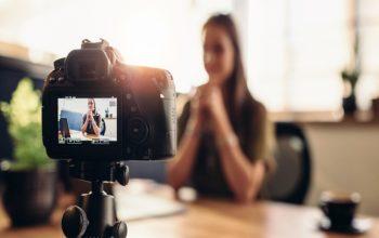 Bắt kịp xu thế phát triển kinh doanh bằng video quảng cáo